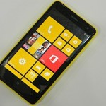 Nokia Lumia 625 Review: A 4.7 inch luxury