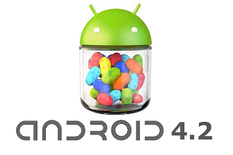android4.2