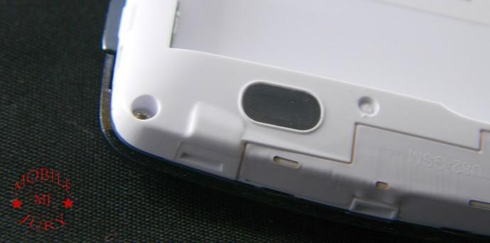 Speaker_Panasonic T21
