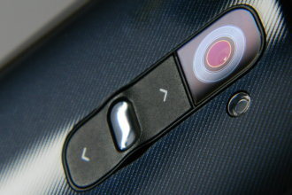 LG G2 Featured