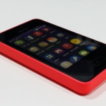 Nokia Asha 501 Review: Slow and Sturdy