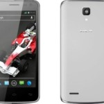 Xolo Q700i is available online for INR 11,999