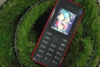 featured_Nokia 108 f