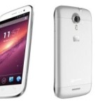 Micromax Canvas Magnus A117 arrives online for INR 14,999