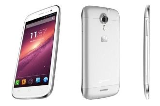 micromax-a117 featured