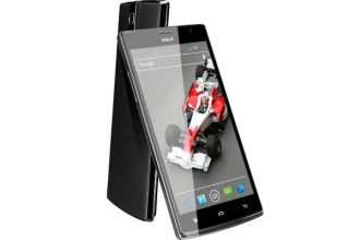 Xolo Q2000 featured
