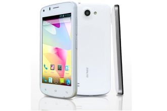 Gionee-Pioneer-P3 featured