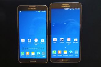 So this is one of the most important next thing for Samsung lovers. Samsung Galaxy Note 3 Lite