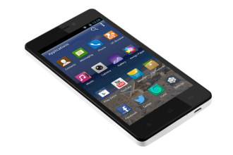 Gionee M2- Phones with long battery life