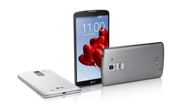LG_G_PRO_2-ftrd_mobilejury