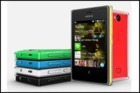 Best Phones under Rs 8000 – February 2014