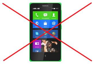4 reasons to not buy Nokia X-ftrd-mobilejury