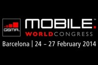 Mobile World Congress 2014 Barcelona [MWC 2014 Highlights]
