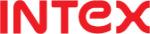 intex-logo news