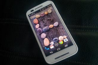 Moto E ftrd-mobilejury