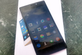 Gionee S5.5 ftrd-mobilejury
