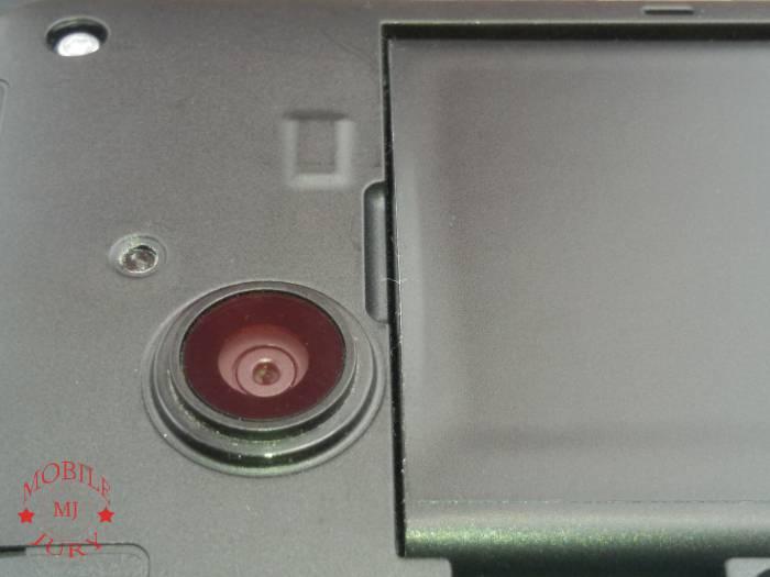 Nokia Lumia 630 (16)