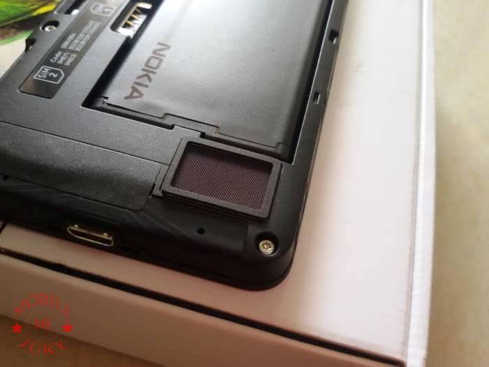 Nokia Lumia 630 (19)