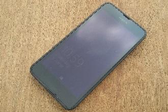 Nokia Lumia 630 Featured