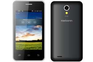 Best Android Smartphones below Rs.5,000 in July 2014