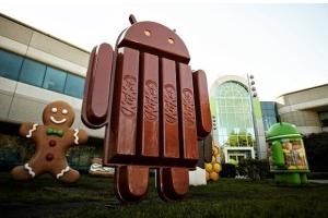 Best Android phones below Rs.10,000 in July 2014