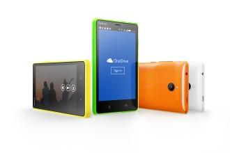 Nokia X2-ftrd-mobilejury