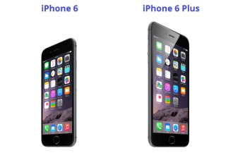 iPhone 6 and 6 Plus-ftrd- mobilejury