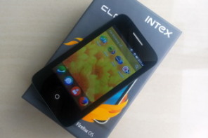 intex cloud fx-ftrd-mobilejury