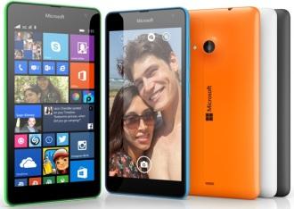Nokia Microsoft Lumia-535_ft