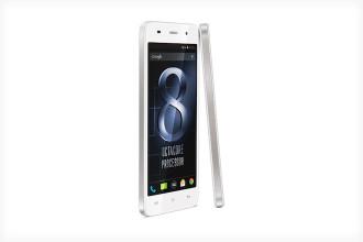 lava-smartphone-iris-X8-Staging-789234534692-3_06022015010425712