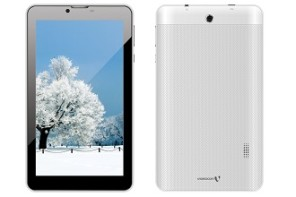 Videocon VA81M Tablet Launched (2)